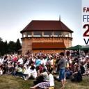 Fatemplom Fesztivál 2014