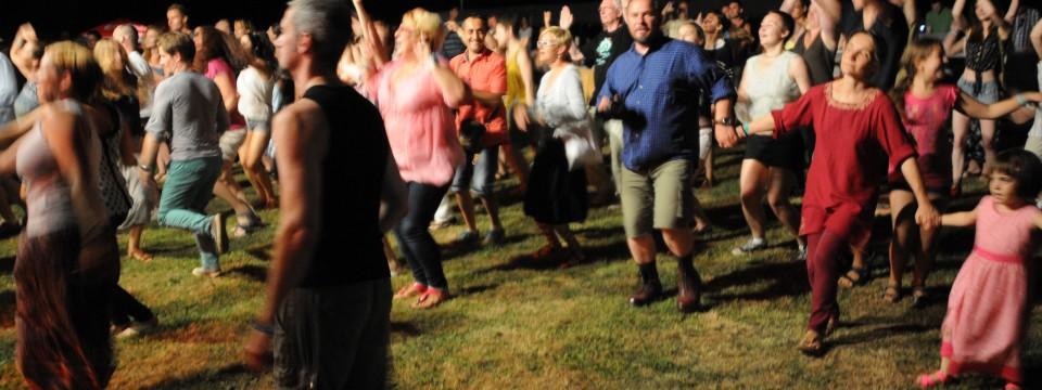 Fotóalbum a 2015 évi fesztiválról