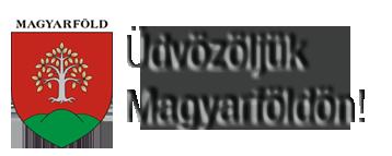 Magyarföld honlapja