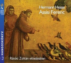 hermann-hesse-assisi-ferenc